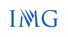 Level Production | Client | IMG | Logo