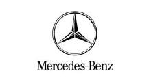 Level Production   Client   Mercedes Benz   Logo