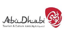 Level Production | Client | Abu Dhabi Toursim & Culture | Logo
