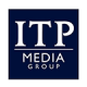 Level Production | Client | ITP Media Gruop | Logo