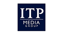 Level Production   Client   ITP Media Gruop   Logo