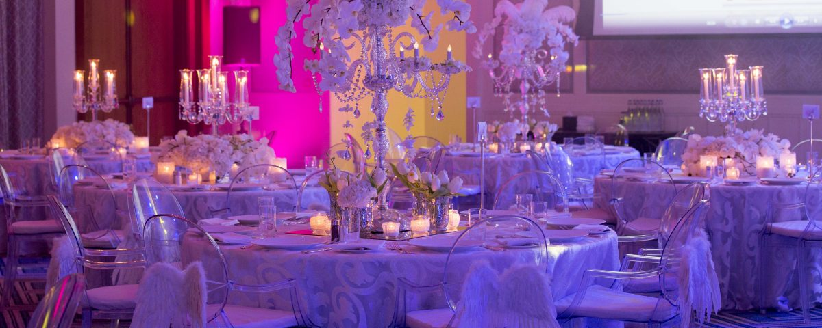 Level Production - wedding event management, event planners in Dubai